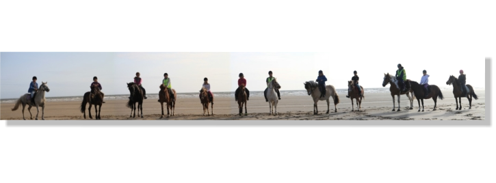 beach ride at pembrey country park servicing burry port, kidwelly, swansea and all of carmarthenshire